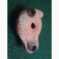 Античный период.Пантикапей 3-й век до.н.э