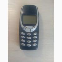 Продам Nokia 3310