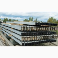 Продам СК 105-3 стойка опоры линии электропередачи
