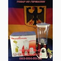 Миксер блендер Moulinex измельчитель чопер коктейль шейкер электрический новый из Германии