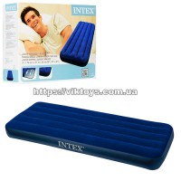 Надувной матрас Intex 68950
