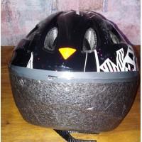 Велошлем Bell, 54-57см