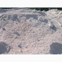 Шлак Волноваха, доставка от 20 тонн