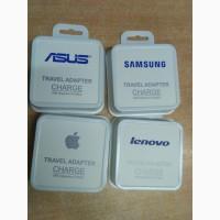 Зарядка Сетевое зарядное устройство Meizu, Doogee, Huawei, LG, Lenovo на 2A с кабелем