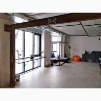 В аренду офис в новом современном бизнес-центре