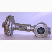 Клапан РК-1М