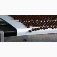 Конвейерные ленты Премиум класса повышенной гибкости, с антистатическим свойством