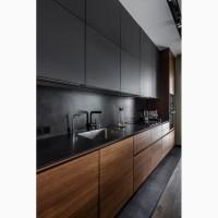 Продам дом 2019 г с дизайнерским ремонтом на Костанди