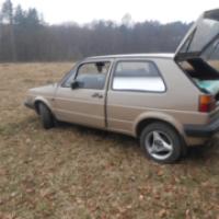 Продаю економне і досить непогане авто для роботи