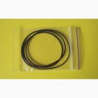 Комплект пассиков для магнитолы Ореанда 204 стерео