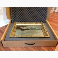 Коробка для картины купить, заказать