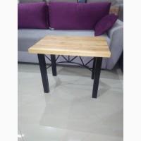 Журнальный столик, прикроватный столик, кофейный стол