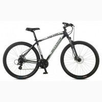 Велосипед 29 Intenzo VECTOR 29ER