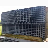 ПВХ-панели (распродажа со склада)