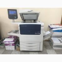 Продам Xerox C75