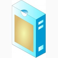 TradeManager 5.0 Модуль экспорта прайс-листов в XLS, TXT, HTML