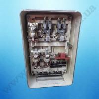 Предлагаем контроллер магнитный БТ 94А Ом5