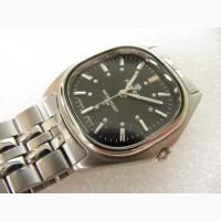 Часы Perfect в коллекцию, 2004 года выпуска, кварцевые, новые