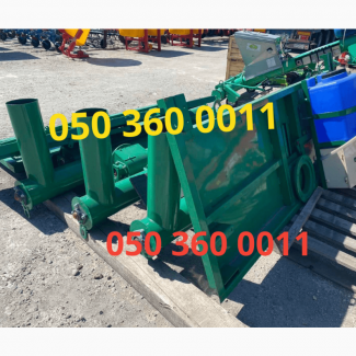 Современный загрузчик сеялок на Газ, Зил, Камаз по выгодной цене