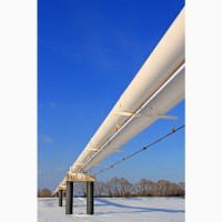 Системы электрообогрева Теплолюкс Украина