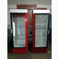 Холодильный шкаф - витрина Villotta б у, холодильные шкафы б/у