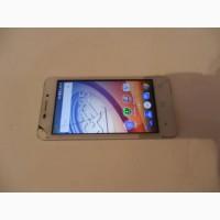 Мобильный телефон PRESTIGIO PSP3457 Duo