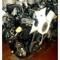 Двигатель к японским минитракторам и спецтехники Yanmar, Kubota, Iseki, Mitsubishi