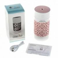 Увлажнитель воздуха Elite – Lucky Cup Humidifier (EL-1137)