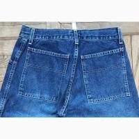 Шорты, бриджи джинсовые женские MCN, Италия, р.S