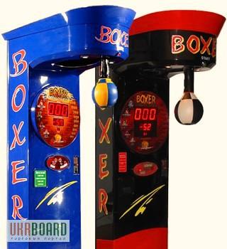 В чем измеряется удар в игровом автомате клуб вегас игровые автоматы играть