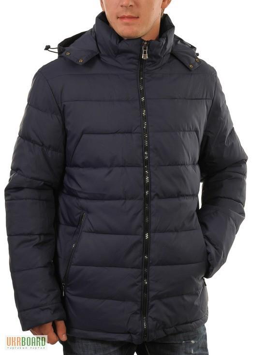 отрасль Сервисное куртки мужские зимние магазин сударь складной