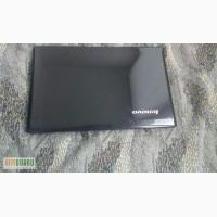 Продам ноутбук Lenovo G570 срочно в Хорошем Состоянии + сумка