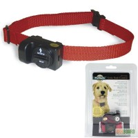 PetSafe АНТИЛАЙ ультразвуковой электронный ошейник для собак
