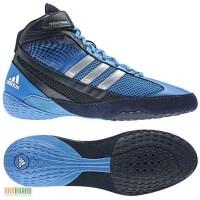 Борцовки Adidas adizero sydney, asics