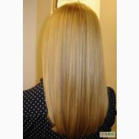 Парикмахерские услуги в Одессе - Стрижки, окрашивание, мелирование и биозавивка волос