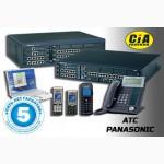 USB спикерфон Plantronics Calisto P420M