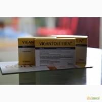 Витамин Д3 из Германии Vigantoletten 500, Vigantol в Киев, Одесса Днепропетровск