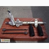 Продам оригинальные рулевые рейки на Volkswagen Crafter