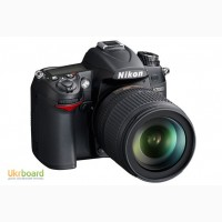 Продам новые цифровые фотоаппараты со склада в Одессе