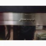 Продам конвекционную печь Smeg ALFA 135 (Италия) б/у в ресторан, кафе, общепит