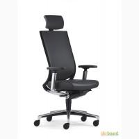 Эргономичное дизайнерское кресло Duera Klöber из Германии