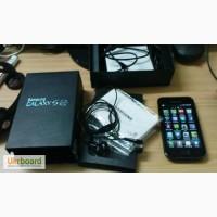 Samsung Galaxy2 SGTi9003 Оригинал