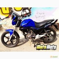 ������ �������� Viper ZS200N
