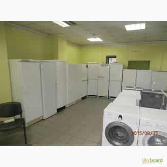 Морозильные камеры Холодильники и холодильные шкафы из Европы не дорого