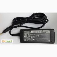 Блок питания для HP 19v 1.58A (4.0 1.7) 30W