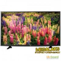 Телевизор LG 43 LF510 V