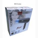 Мощный фен Target TG-8192 1800W