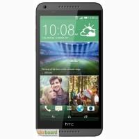 HTC Desire 816 Dual Sim оригинал новые с гарантией