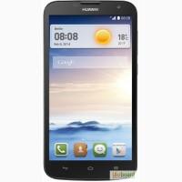 Huawei Ascend G730 оригинал новые с гарантией