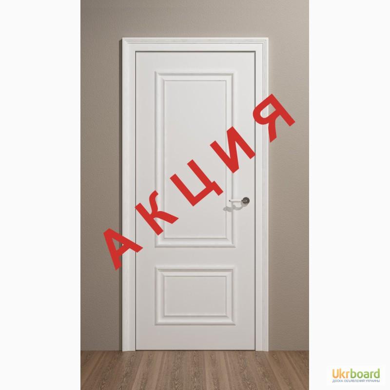 Межкомнатные двери от производителя в Москве и Московской